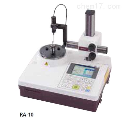 211系列-圆度测量仪