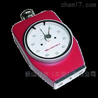 HD-1110/ HD-1120日本上岛制作所ueshima橡胶用弹簧式硬度计