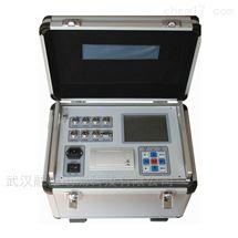 RDKG-12A高壓開關動特性測試儀
