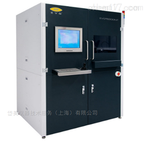 EVG6200 NT掩模对准光刻系统