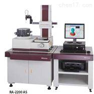 211系列-圆度圆柱形状测量系统