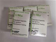 16 CFR 1632阻燃标准专用香烟1196a(NIST)