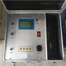 *三相电容电感测试仪高性能