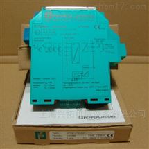 NBB5-18GM60-A2倍加福P+F传感器