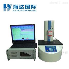 HD-K801全自动按键寿命试验机
