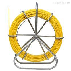 承装四级设备电缆引线器160M