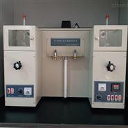 SY-05型石油产品铜片腐蚀试验仪
