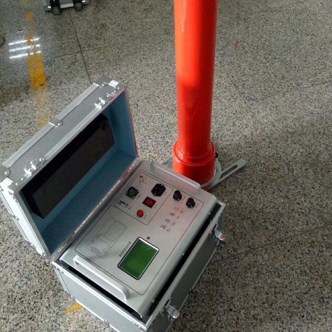 江苏直流高压发生器1500W