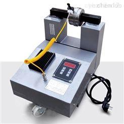 精密微控轴承加热器ELDC系列