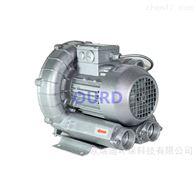 HRB380V三相电0.25KW高压风机