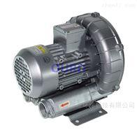 喷砂机械设备专用高压风机