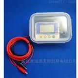 FV-702日本藤原fujiwara简易土壤湿度计/测量仪