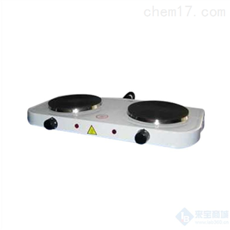 DL-2欧莱博电子调温封闭电炉