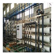 四川反渗透纯水设备的厂家
