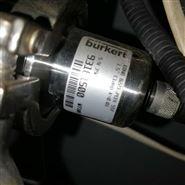 Burkert电导率探头93161500同款568818