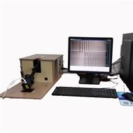 FSM-6000LE旭硝子玻璃表面应力测试仪