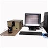 旭硝子玻璃表面应力测试仪