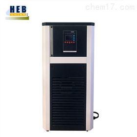 密閉高溫循環器MGY-100