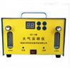 供应QC-2双气路大气采样器0.1-1.2L/min