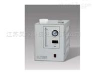 國產氮氣發生器