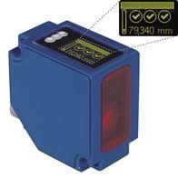 OCP162P0150C威格勒wenglor光电传感器
