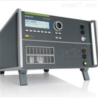 EM TEST CWS 500N3低頻模擬器