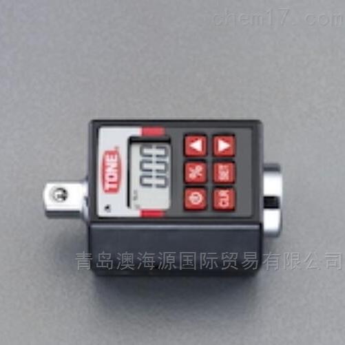 EA723NH-3数字扭矩测量仪日本电产