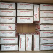 hydac贺德克滤芯0110D0100N相关产品资料