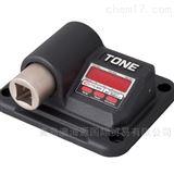 TTC-500扭矩检查器日本TONE