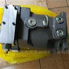 PV系列PARKER柱塞泵|派克汉尼汾液压
