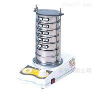 1-8990-11迷你电磁振动筛