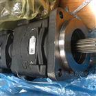 PV系列PARKER柱塞泵安装知识