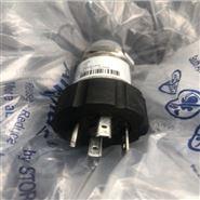 HDA4745系列HYDAC压力传感器价格