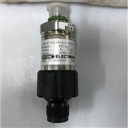 特价出售HYDAC压力传感器HDA3845-B-250-000