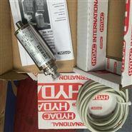 HYDAC耐高温继电器EDS系列总经销