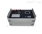 FA-8656電容電感測試儀