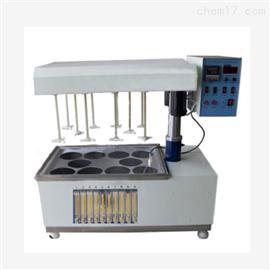 SH18175-1缓腐蚀性能测定仪SH18175石油