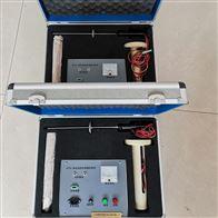 DTS-3B石油含水电脱分析仪
