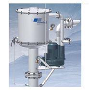 F3代理供应franke filter压缩机用油雾分离器