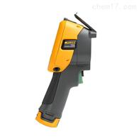 TiS20+/TiS20+MAX热像仪