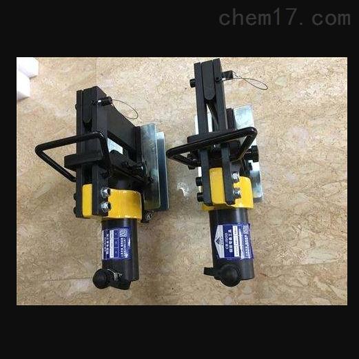 二级承装修试电力设施工机具