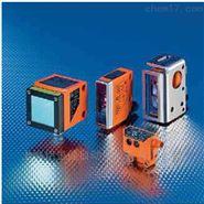 Ifm易福门传感器热式压缩空气流量计