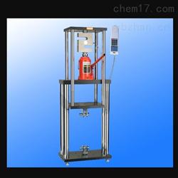 承装四级设备240KN手动液压机