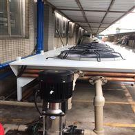洛森軸流風機ER350-2/3400CFM