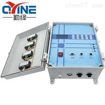 PM10+PM2.5同时测量壁挂式粉尘浓度测量仪XCQ-G801生产厂家