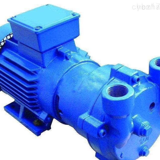 二级承装修试电力设施设备厂家直销真空泵