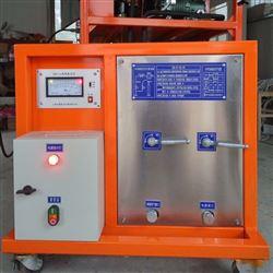 SF6气体检测仪厂家价格