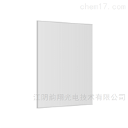 AP38-006T偏振片偏光膜
