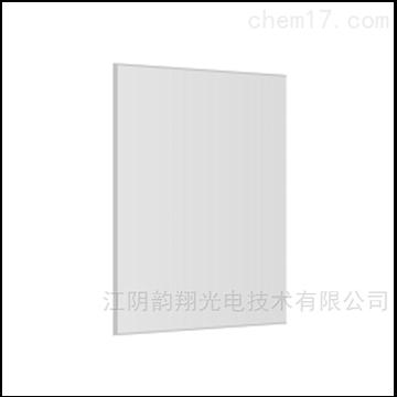 AP42-007T偏振片偏光膜