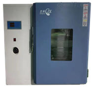 HZK-321电热恒温干燥箱